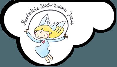Przedszkole Niepubliczne Zgromadzenia Sióstr Imienia Jezus